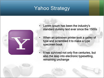 0000063153 PowerPoint Templates - Slide 11