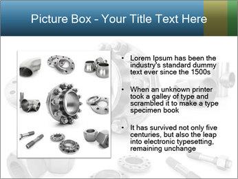 0000063153 PowerPoint Templates - Slide 13