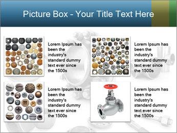 0000063153 PowerPoint Templates - Slide 14