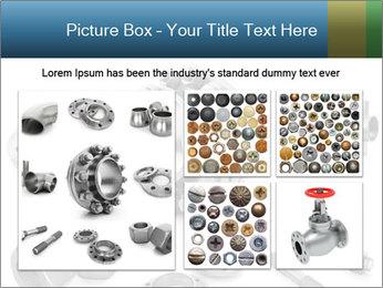 0000063153 PowerPoint Template - Slide 19