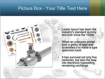 0000063153 PowerPoint Templates - Slide 20