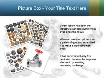 0000063153 PowerPoint Template - Slide 23