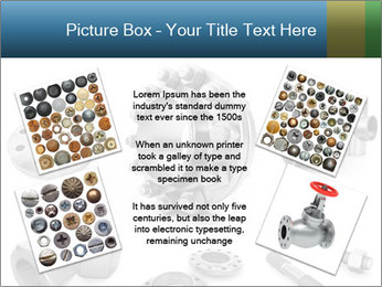 0000063153 PowerPoint Templates - Slide 24