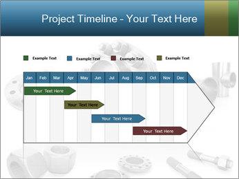 0000063153 PowerPoint Templates - Slide 25