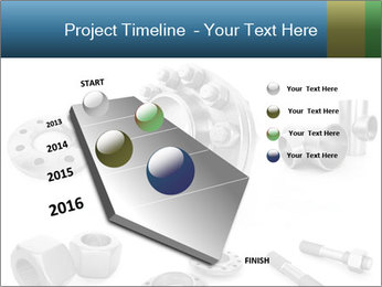0000063153 PowerPoint Templates - Slide 26
