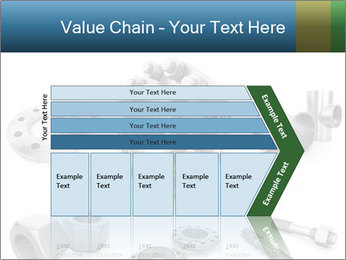0000063153 PowerPoint Templates - Slide 27