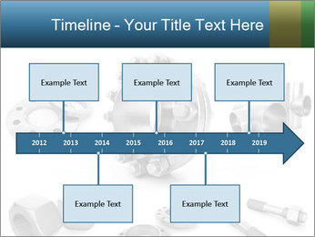 0000063153 PowerPoint Templates - Slide 28