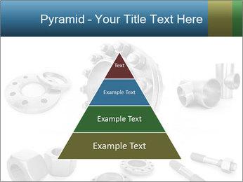 0000063153 PowerPoint Templates - Slide 30