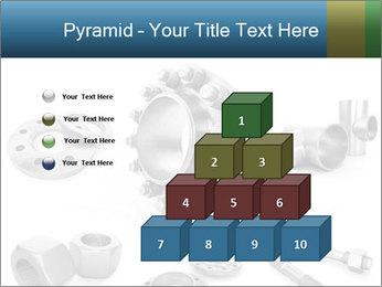 0000063153 PowerPoint Template - Slide 31