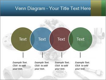 0000063153 PowerPoint Templates - Slide 32