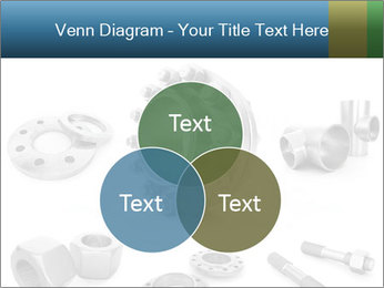 0000063153 PowerPoint Templates - Slide 33
