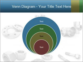0000063153 PowerPoint Templates - Slide 34