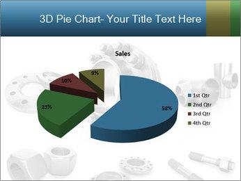 0000063153 PowerPoint Templates - Slide 35