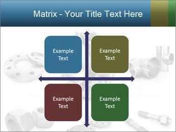 0000063153 PowerPoint Templates - Slide 37