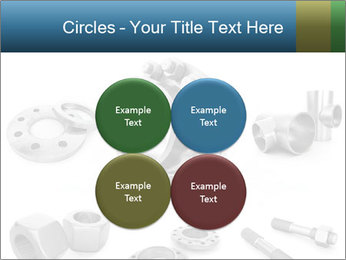 0000063153 PowerPoint Templates - Slide 38