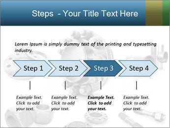 0000063153 PowerPoint Template - Slide 4