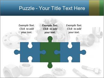 0000063153 PowerPoint Templates - Slide 42