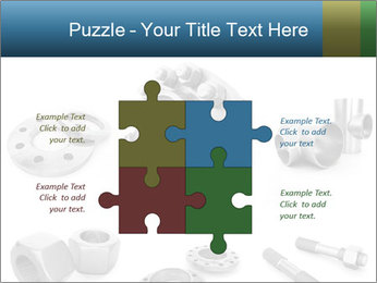 0000063153 PowerPoint Templates - Slide 43