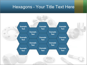 0000063153 PowerPoint Template - Slide 44
