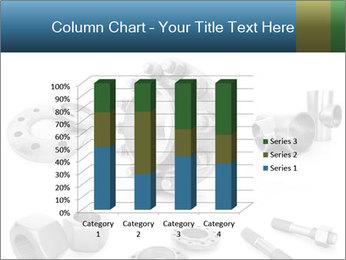 0000063153 PowerPoint Templates - Slide 50