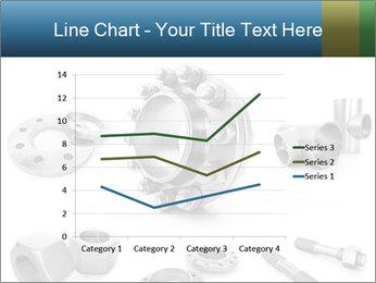 0000063153 PowerPoint Templates - Slide 54