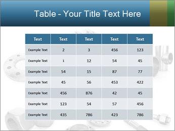 0000063153 PowerPoint Templates - Slide 55