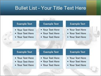 0000063153 PowerPoint Templates - Slide 56
