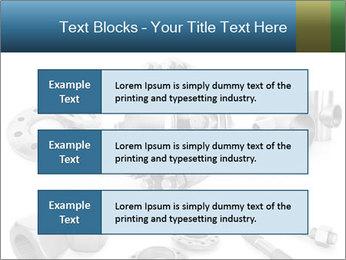 0000063153 PowerPoint Template - Slide 58