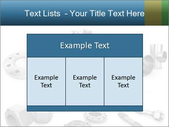 0000063153 PowerPoint Template - Slide 59