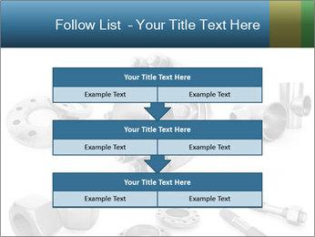 0000063153 PowerPoint Templates - Slide 60