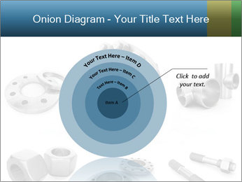 0000063153 PowerPoint Template - Slide 61