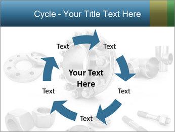 0000063153 PowerPoint Templates - Slide 62