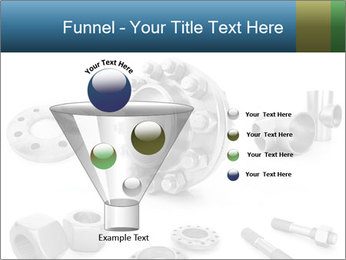 0000063153 PowerPoint Template - Slide 63