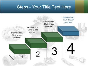 0000063153 PowerPoint Templates - Slide 64