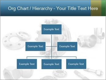 0000063153 PowerPoint Template - Slide 66
