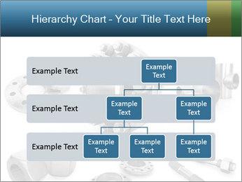 0000063153 PowerPoint Templates - Slide 67