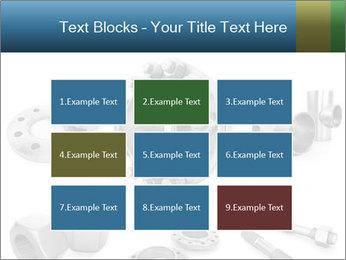 0000063153 PowerPoint Templates - Slide 68