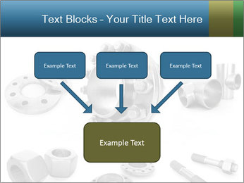 0000063153 PowerPoint Templates - Slide 70