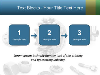 0000063153 PowerPoint Templates - Slide 71
