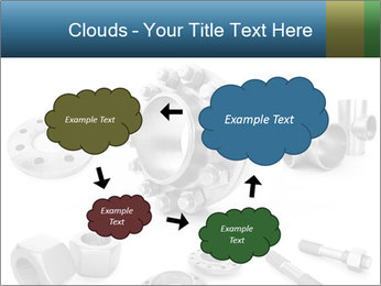 0000063153 PowerPoint Templates - Slide 72