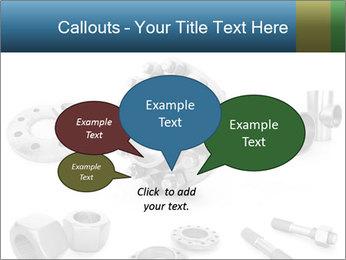 0000063153 PowerPoint Templates - Slide 73