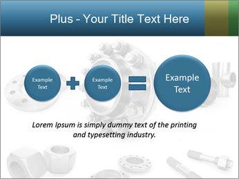 0000063153 PowerPoint Templates - Slide 75