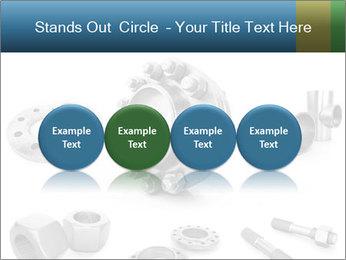 0000063153 PowerPoint Templates - Slide 76