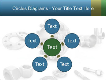 0000063153 PowerPoint Templates - Slide 78