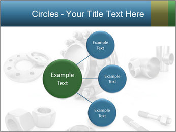 0000063153 PowerPoint Templates - Slide 79