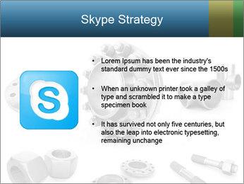 0000063153 PowerPoint Templates - Slide 8