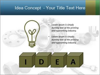 0000063153 PowerPoint Templates - Slide 80