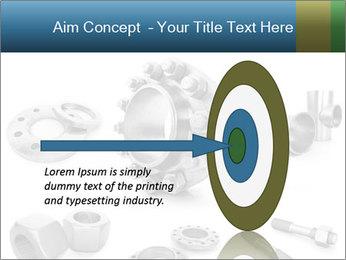 0000063153 PowerPoint Templates - Slide 83