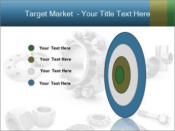 0000063153 PowerPoint Template - Slide 84