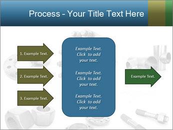 0000063153 PowerPoint Templates - Slide 85